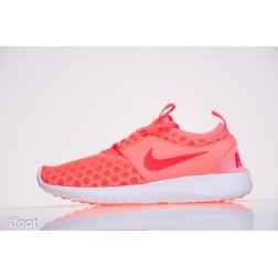 Tenisky Nike Juvenate - 724979 800