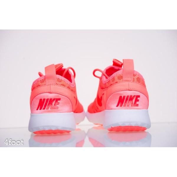 8188c79b1ba3b Tenisky Nike Juvenate - 724979 800 - 4Foot.cz