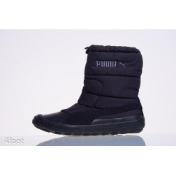 Obuv Puma Zooney Nylon Boot WTR - 352597 03