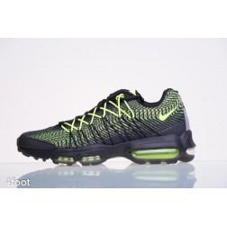 Tenisky Nike Air Max 95 Ultra JCRD - 749771 007