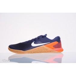 Obuv Nike Metcon 4 - AH7453 401