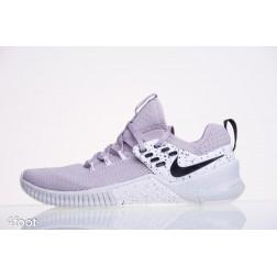 Obuv Nike Free Metcon - AH8141 004