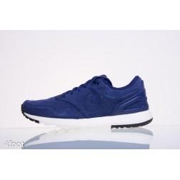 Tenisky Nike Air Vibenna Prem - 917539 400