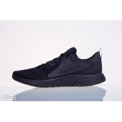 Obuv NIKE Legend REACT GS - AH9438 002