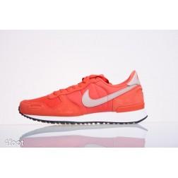Tenisky Nike Air VRTX ( Vortex ) - 903896 800