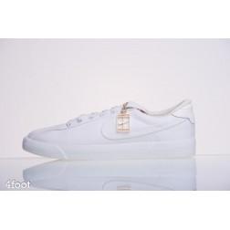 Obuv Nike Zoom Lauderdale / Fragment - 864294 111