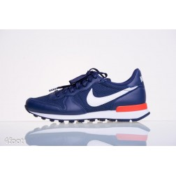 Obuv Nike Internationalist FO QS - 807148 400