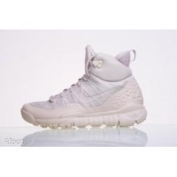 Obuv Nike Lupinek Flyknit - 862512 200