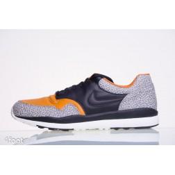 Tenisky Nike Air SAFARI QS - AO3295 001