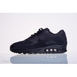 Tenisky Nike Air Max 90 Premium - 700155 012