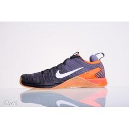 Obuv Nike Metcon DSX Flyknit 2 - 924423 005
