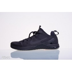 Obuv Nike Metcon DSX Flyknit 2 - 924423 004