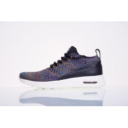 Tenisky Nike Air Max Thea Ultra Flyknit - 881175 002