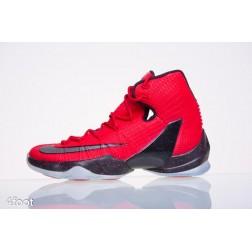 Obuv Nike Lebron XIII 13 Elite - 831923 606