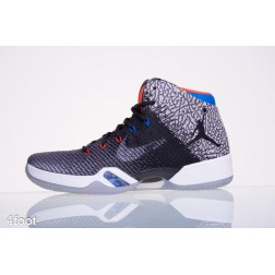 Obuv NIKE Air Jordan XXXI ( Xxx1 ) 31 WHY NOT? - AA9794 003