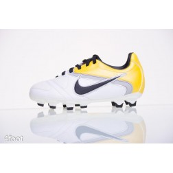 Kopačky Nike JR CTR360 LIBRETTO 2 FG - 429538 107 77e85d957a