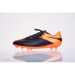 Kopačky Nike Hypervenom Phinish Lthr FG - 759980 008