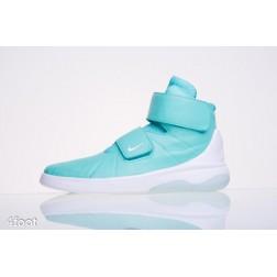 Obuv Nike Marxman - 832764 300