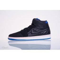 Tenisky Nike Air Jordan 1 Retro '99 - 654140 007