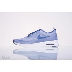 Tenisky Nike Air Max Thea Txt - 819639 400