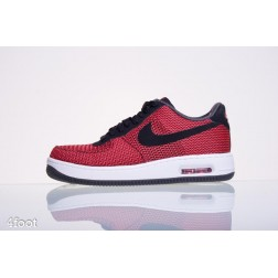 Obuv NIKE Air Force 1 Elite Txt - 725144 600