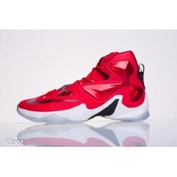 Obuv Nike Lebron XIII 13 - 807219 610