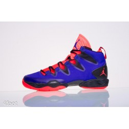 Obuv Nike Air Jordan XX8 SE - 616345 523