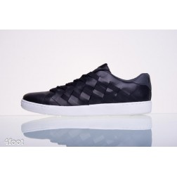 Obuv Nike Tennis Classic Ultra PRM QS - 830699 002
