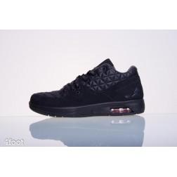 Obuv Nike Jordan Clutch - 845043 002