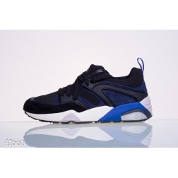 Obuv Puma Blaze of Glory Casual - 360937 01