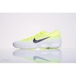 Tenisky Nike Zoom Fit Agility - 684984 701