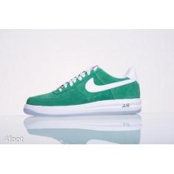 Obuv Nike Lunar Force 1 '14 - 654256 300