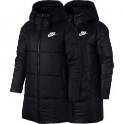 Zimní oboustanná parka/bunda Nike NSW Syn Fill Rev - 939358 010