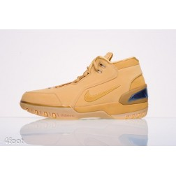 Obuv Nike Lebron Air Zoom Generation ASG QS - AQ0110 700