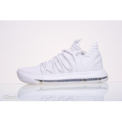 Basket. obuv Nike Zoom KD 10 - 897815 009