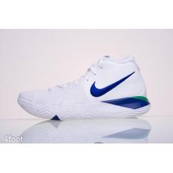 Basketbalová obuv Nike Kyrie 4 - 943806 103