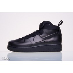 Obuv Nike Air Force 1 Foamposite Cup - AH6771 001