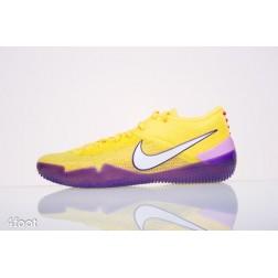 Obuv Nike Kobe A.D. NXT 360 - AQ1087 700