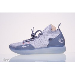 Basket. obuv Nike Zoom KD 11 - AO2604 002