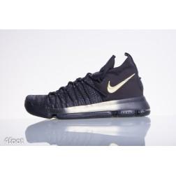 Basket. obuv Nike Zoom KD 9 Elite 036977fd299