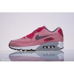 Tenisky Nike Air Max 90 Premium - 333888 602