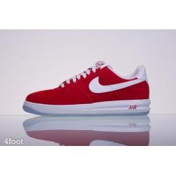Obuv Nike Lunar Force 1 '14 - 654256 601