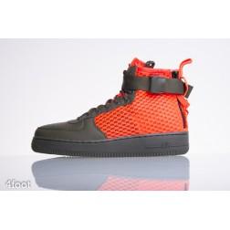 Basket. obuv Nike LeBron XIV