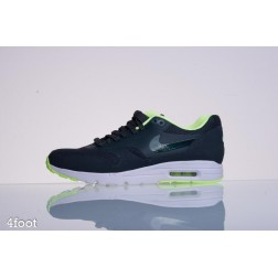 Tenisky NIKE Air Max 1 Ultra Essentials - 704993 301