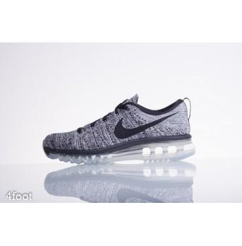 Tenisky Nike Flyknit Max - 620659 105