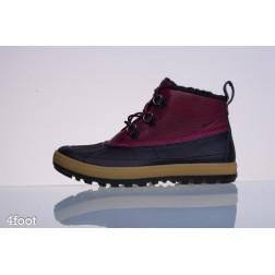 Zimní obuv Nike Woodside Chuka II - 537345 660