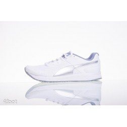 Obuv Puma Sequence WN SL - 188061 01
