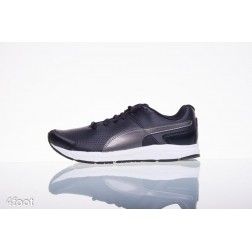 Obuv Puma Sequence WN SL - 188061 02