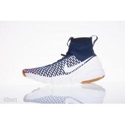 Nike Air Footscape Magista SP - 652960 400