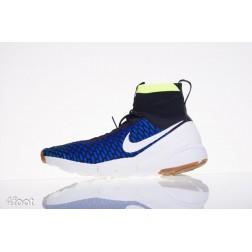 Nike Air Footscape Magista SP - 652960 002